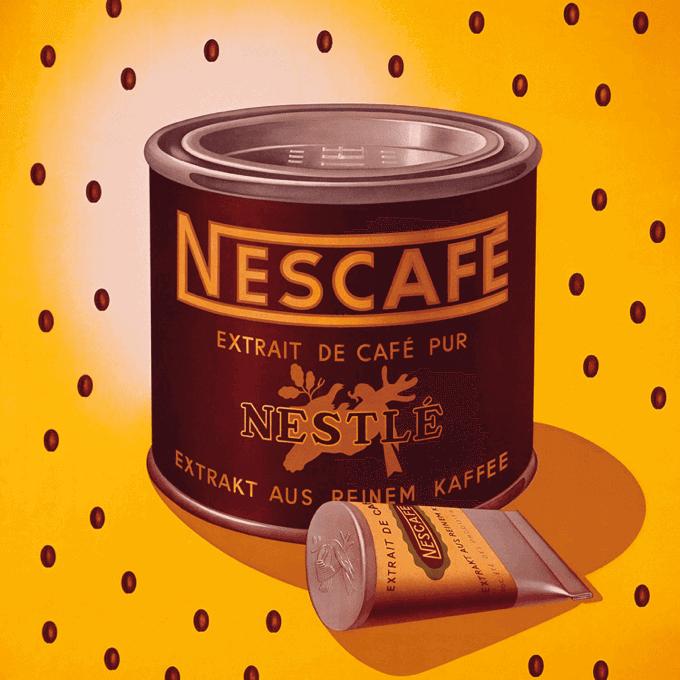 nescafe-instant-coffee-tin-1938