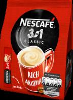 Nescafe3in1Classic