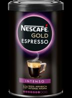 NESCAFE_EspressoINTENSO_TIN100g_PL2019_3D