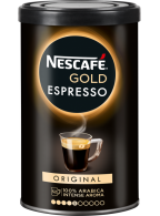 NESCAFE_EspressoORIGINAL_TIN100g_PL2019_3D