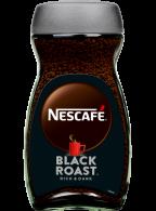 N_BlackRoast_200g_3D