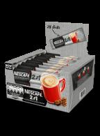 Nescafe2in1
