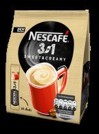 Nescafe3in1Sweet&Creamy