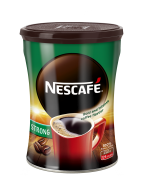 NescafeClassic-STRONG-250g_FRONT_2000px be sesel