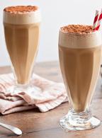 cappuccino-milkshake-recipe-card-grid-view-desktop
