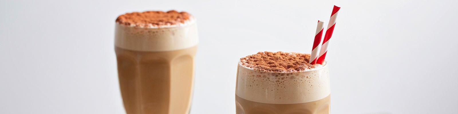 cappuccino-milkshake