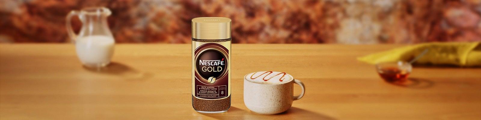 Creamy-Caramel-Latte