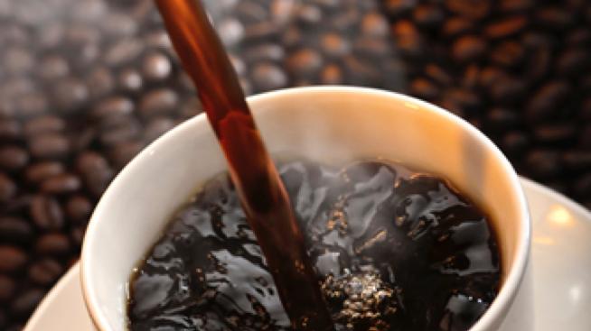 Kaffee erleben | Nescafé