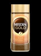 NESCAFÉ GOLD MILD