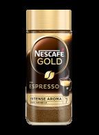 NESCAFÉ GOLD TYP ESPRESSO