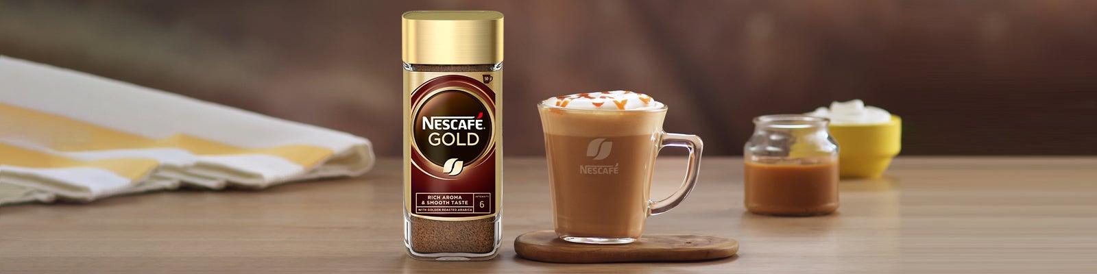 Nescafe_Recipes