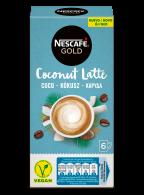 Gold Latte Coco