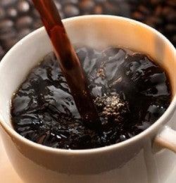 Votre café