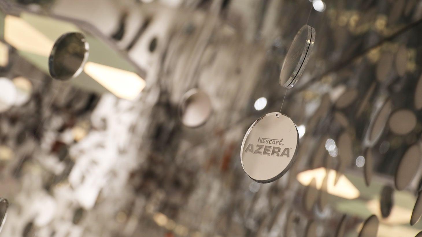 stay-curious-campaign-azera-art