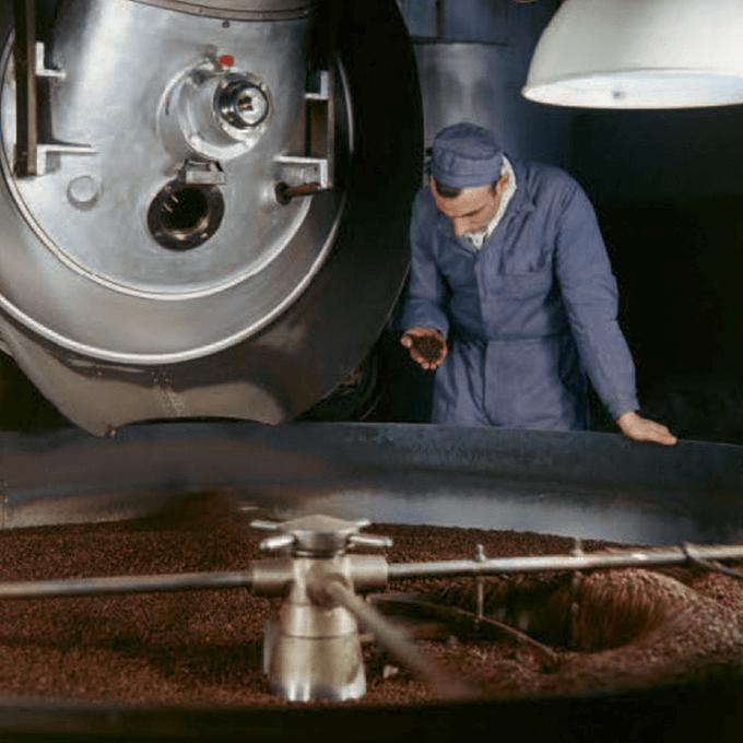 nescafe-coffee-factory