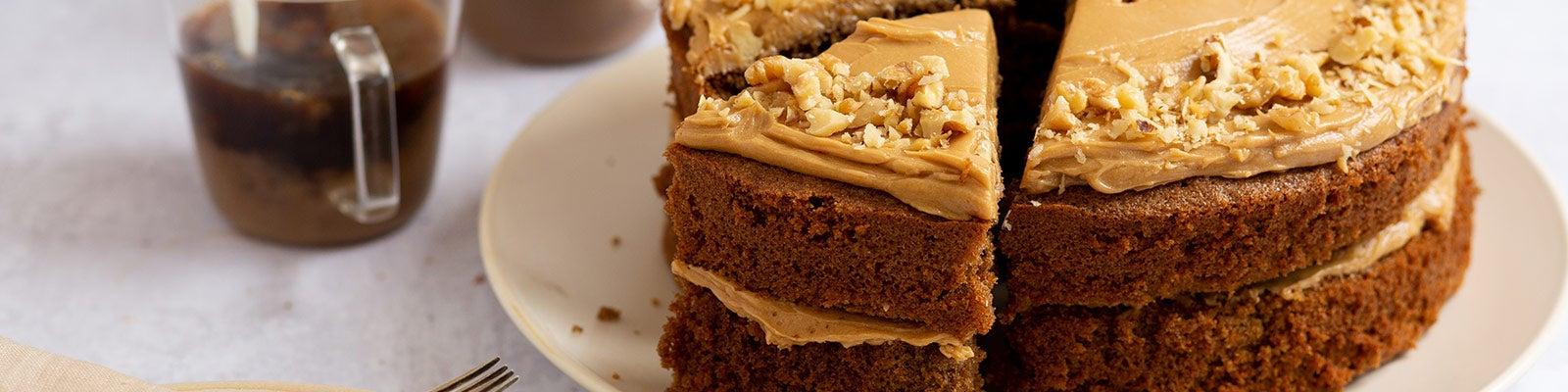 coffee-walnut-cake-recipe-header-desktop