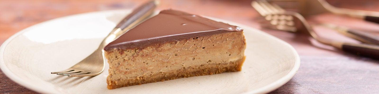 latte-cheesecake-recipe-header-desktop