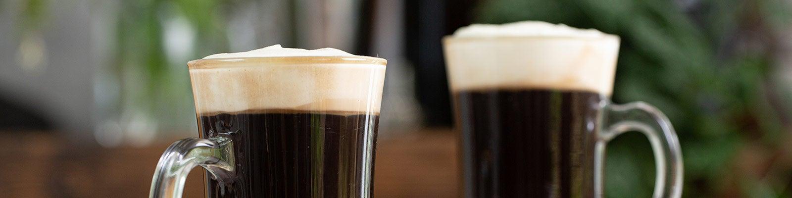 irish-coffee-recipe-header-desktop