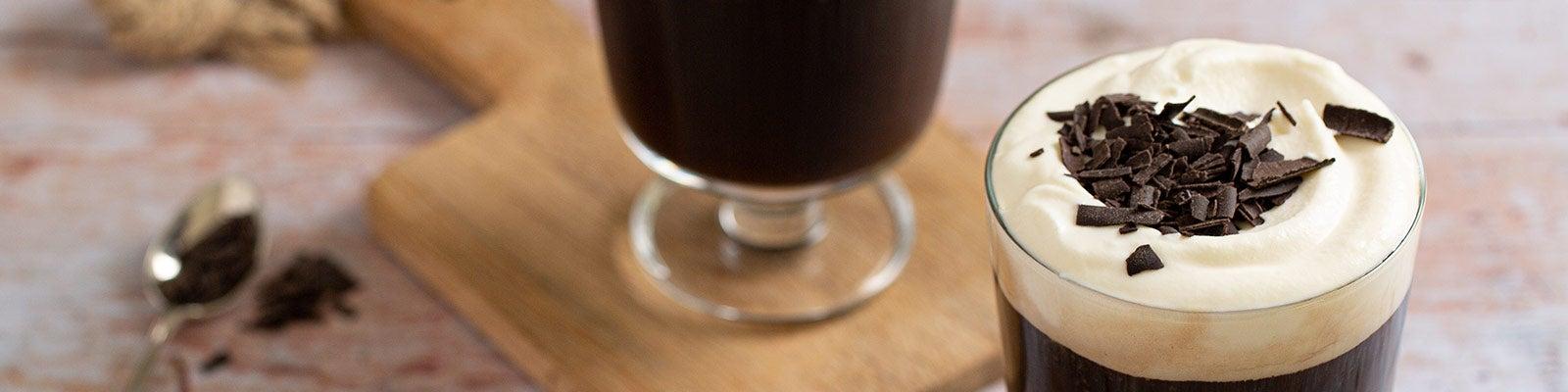 smoky-maple-coffee-recipe-header