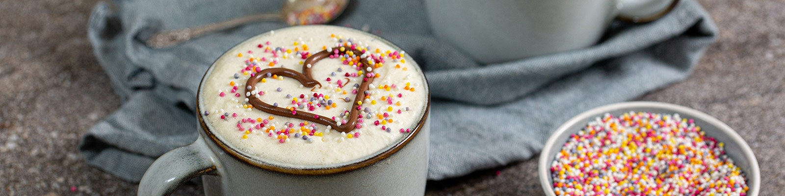 vanilla-valentine-recipe-header-desktop