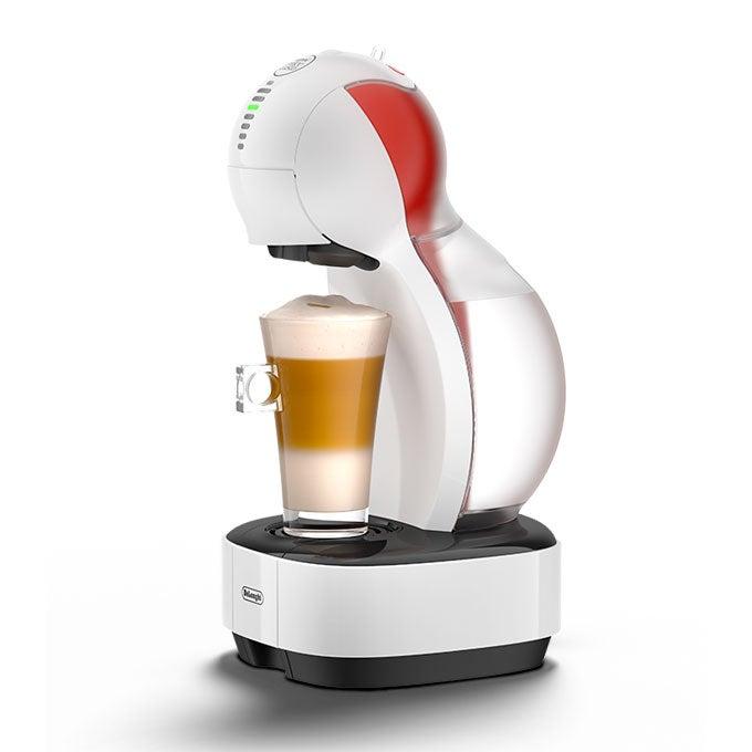 Nescafé Dolce Gusto Colors Coffee Machine