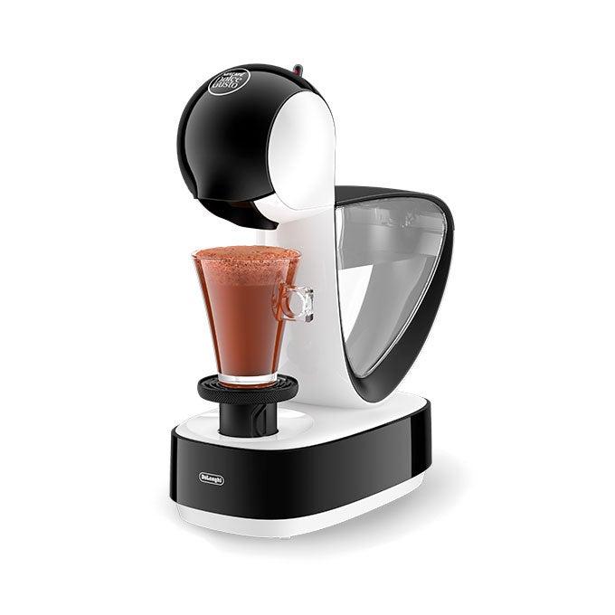 Nescafé Dolce Gusto Infinissima Coffee Machine