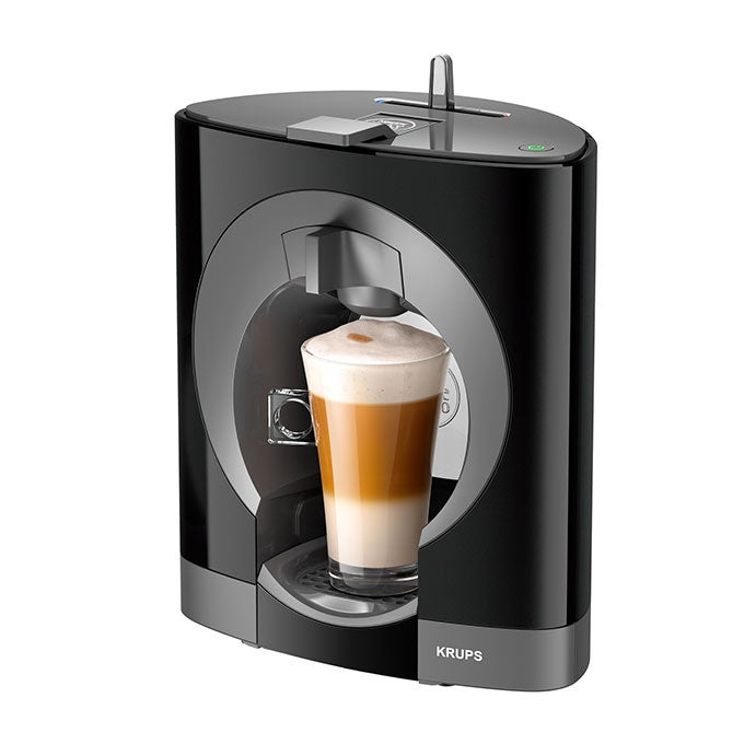 Nescafé Dolce Gusto Oblo Coffee Machine