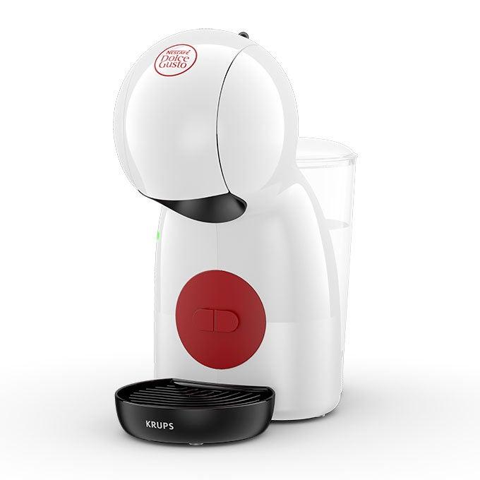 Nescafé Dolce Gusto Piccolo XS Coffee Machine