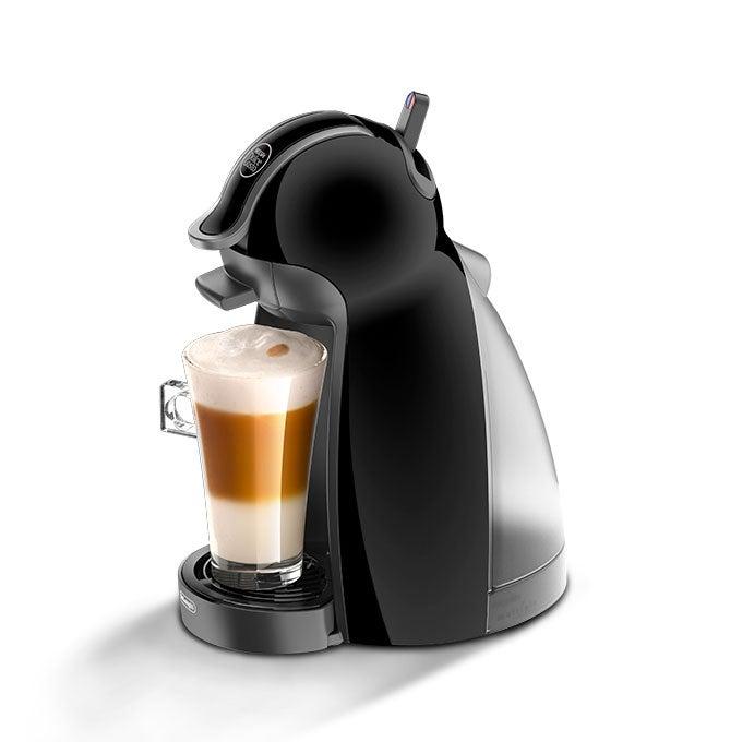 Nescafé Dolce Gusto Piccolo Coffee Machine