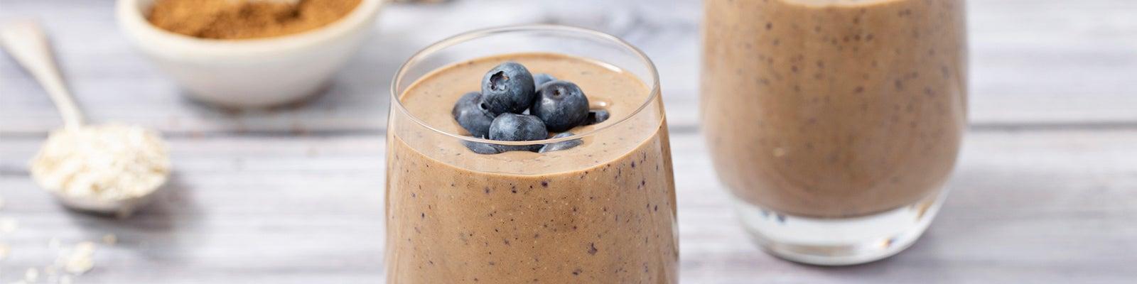 blueberry-smoothie-recipe-header-desktop