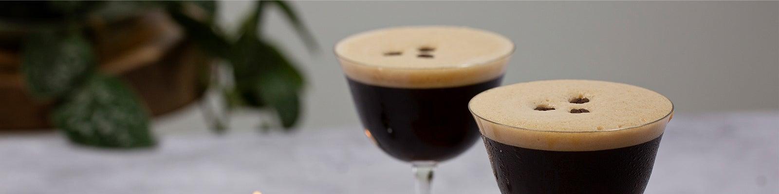 espresso-martini-recipe-header-desktop