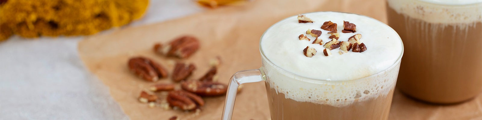 maple-pecan-latte-recipe-header-desktop
