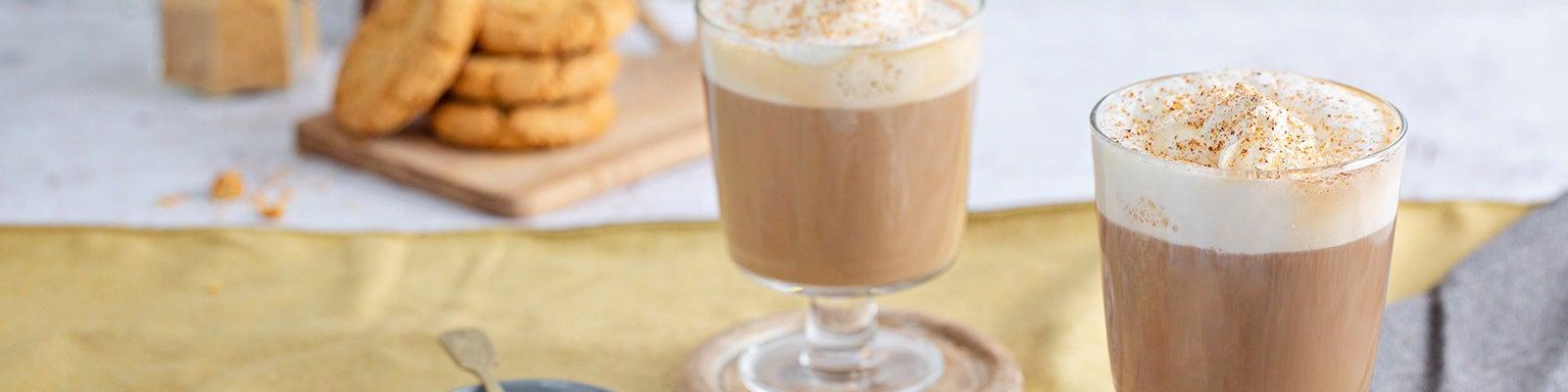 pumpkin-spiced-latte-recipe-header-desktop