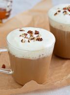maple-pecan-latte-recipe-card-grid-view-desktop.