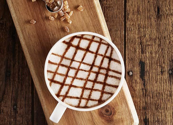 coffee-cup-latte-art-grid