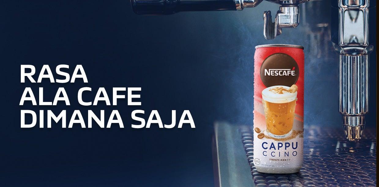 RASA ALA CAFE