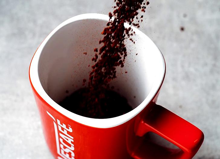 NESCAFÉ CAN Original