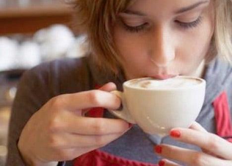 Nescafe_cappuccino