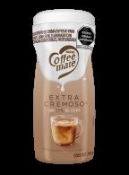 NESTLÉ® COFFEE MATE® Extra Cremoso