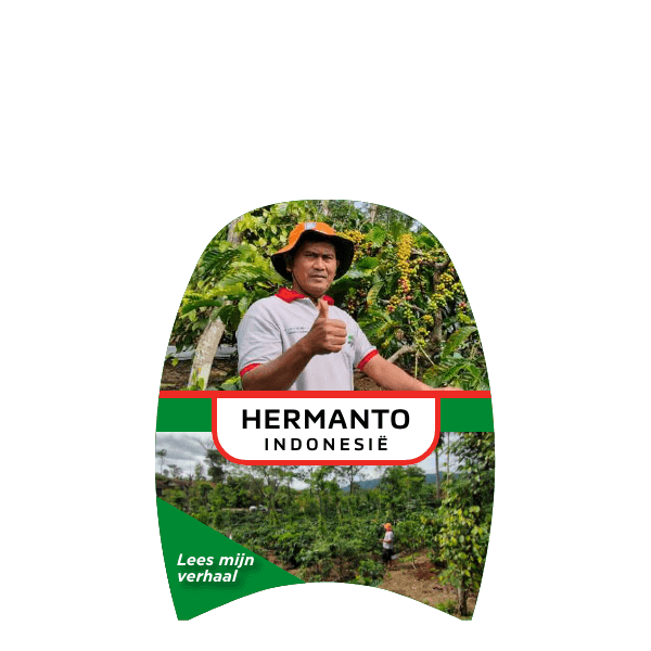 Farmer Indonesia