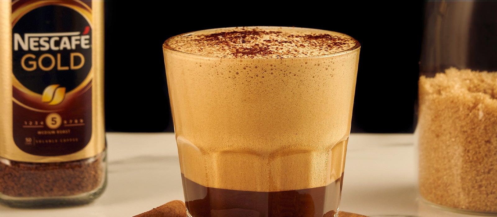 Cafe Olla