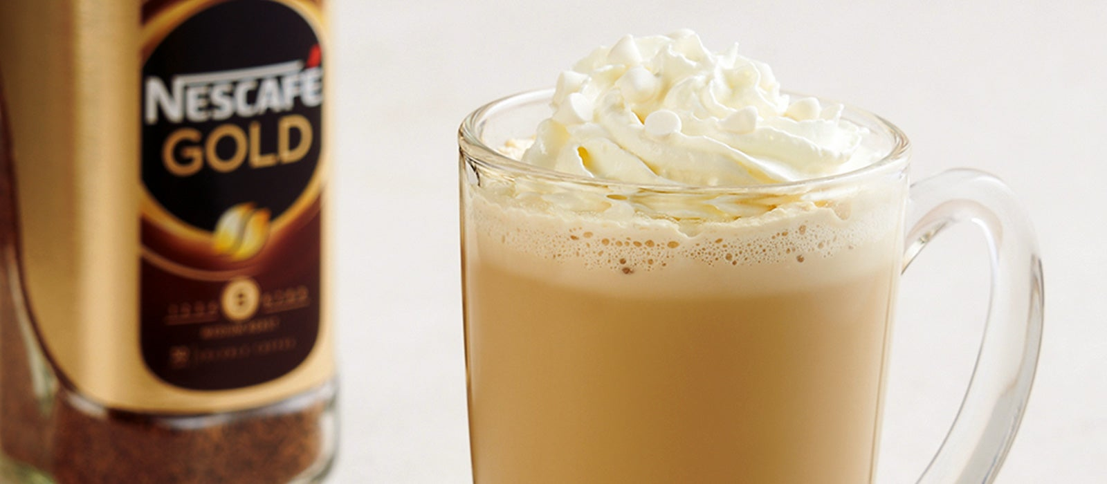 nescafe-gold-white-chocolate-mocha-recipe-banner_0.jpg