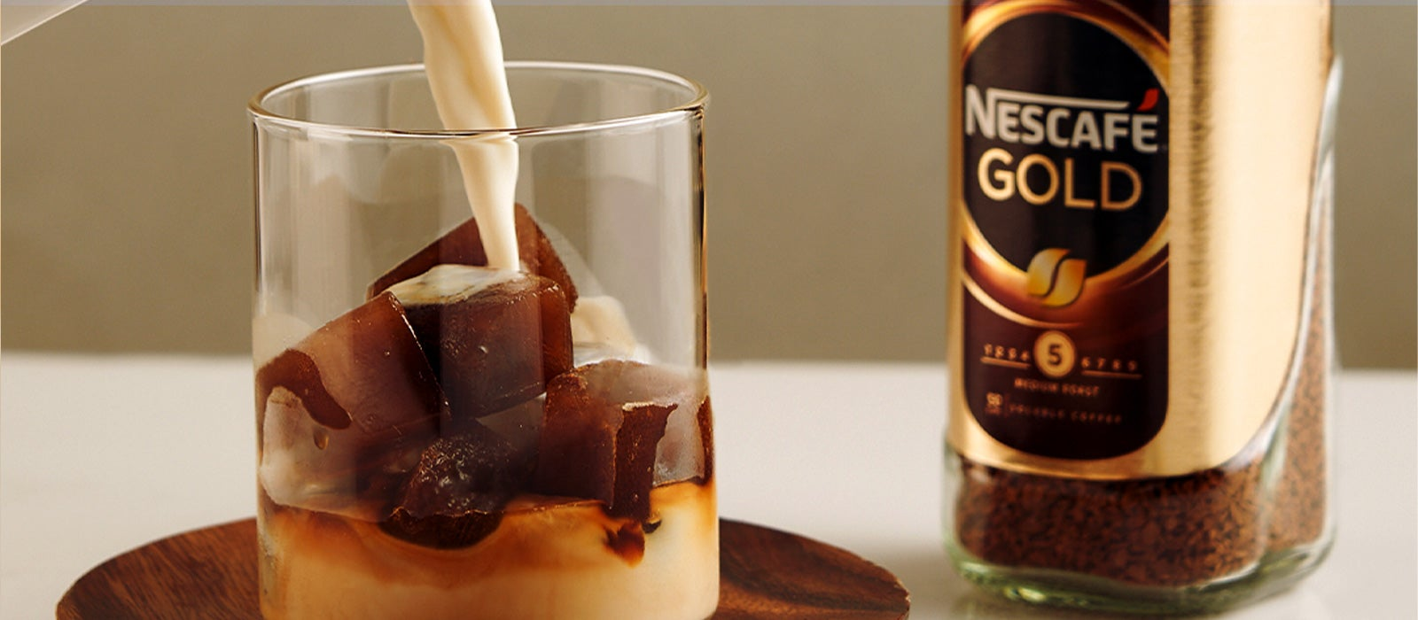nescafe-gold-coffee-iced-cubes-recipe-banner