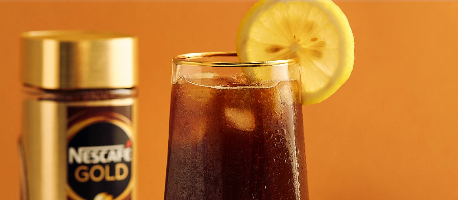 iced-coffee-limonate-page-banner_0.jpg