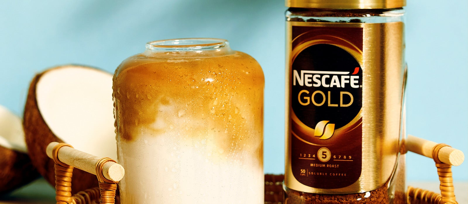 nescafe-gold-Coconut-Milk-Latte-recipe-banner_0.jpg