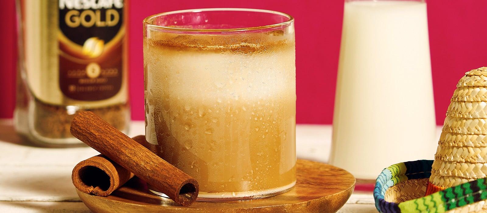 nescafe-gold-Iced-Dirty-Horchata-recipe-banner_1.jpg