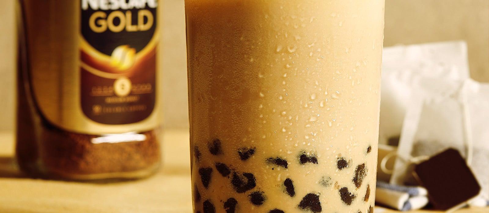 nescafe-gold-Iced-Milk-Tea-Coffee-with-Pearls-recipe-banner.jpg