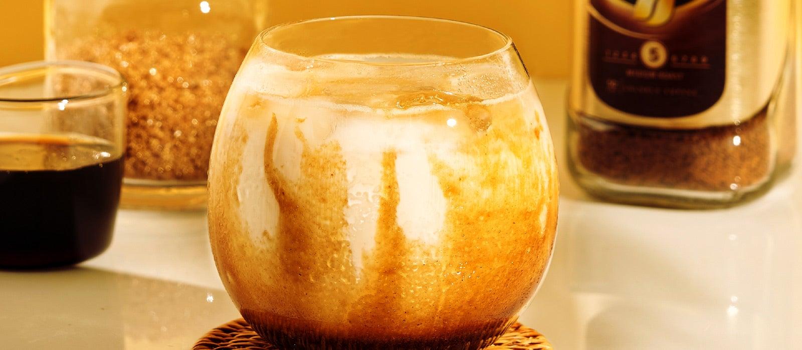 nescafe-gold-iced-brown-sugar-latte-recipe-banner_0.jpg
