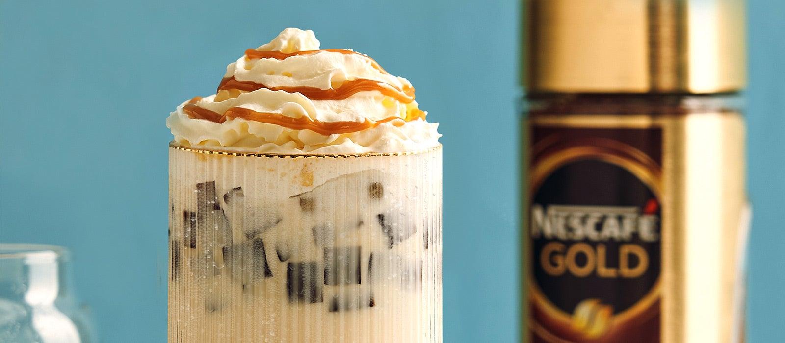 nescafe-gold-iced-caramel-coffee-jelly-recipe-banner_0.jpg