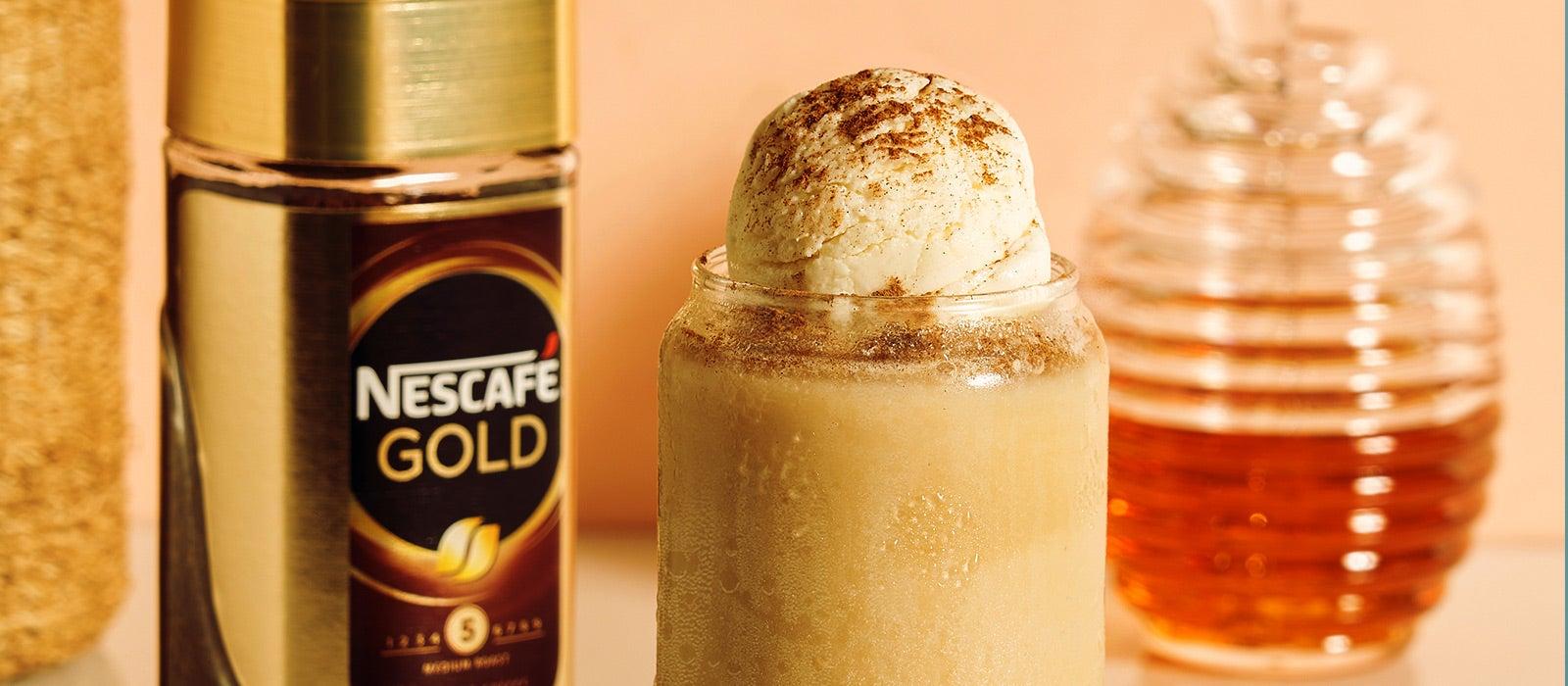 nescafe-gold-iced-cinnamon-honey-recipe-banner_0.jpg